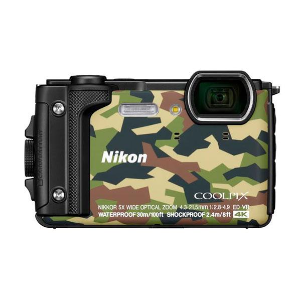 2-Nikon-Coolpix-W300