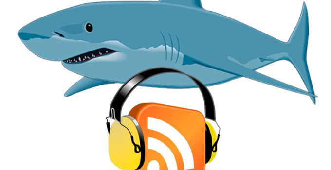 logo-tiburones-podcast-final